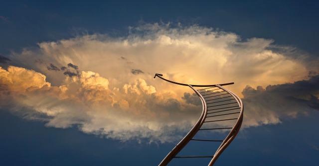 path-to-heaven